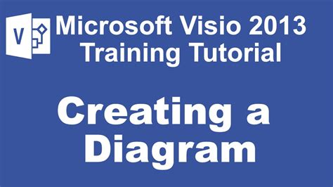 microsoft visio has stopped working 2013 microsoft visio 2013 tutorial creating a