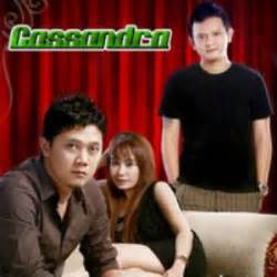 Download Lagu Cassandra Band Cinta Terbaik Mp3 Free | download lagu cassandra cinta terbaik mp3 stafa band