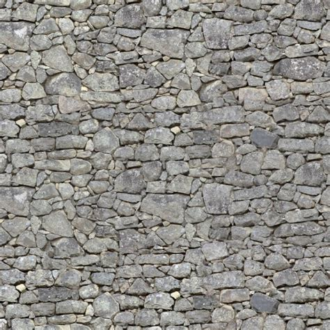 seamless stone wall texture seamless rock wall texture 14textures
