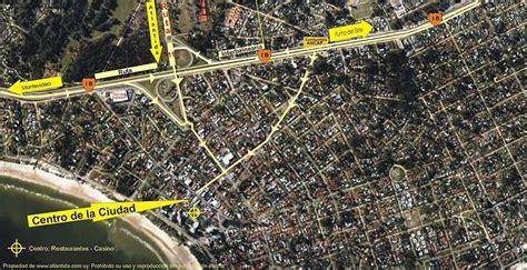 imagenes satelitales y fotografias aereas diferencias imagen aerea con referencias grucci consultores asoc