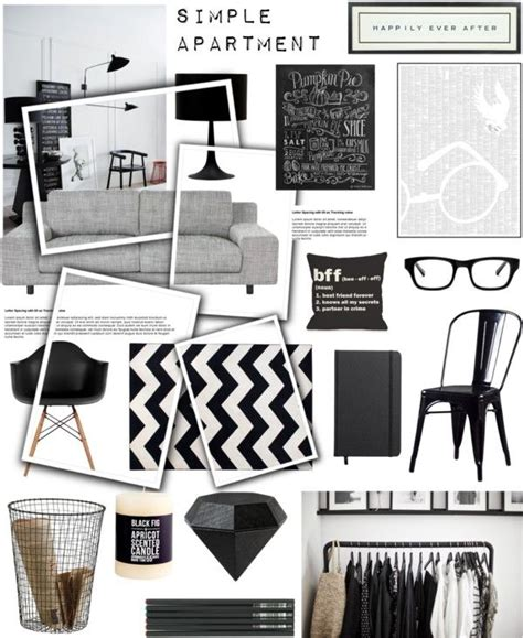 house interior design mood board sles interior design mood boards 10 handpicked ideas to discover in other