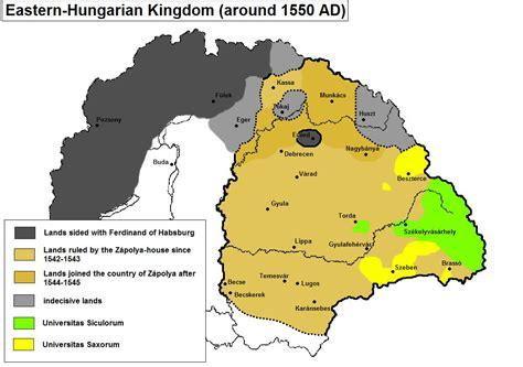 ottoman empire natural resources eastern hungarian kingdom wikipedia