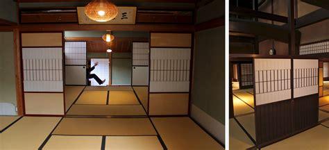 d馗o chambre japonaise salle de bain japonaise