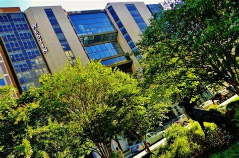 Garden Center Dc Vertical Garden Picture Of The Westin Washington D C
