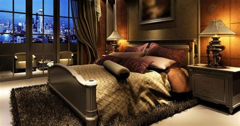 elegant residences bedrooms elegant residences favorite master bedrooms