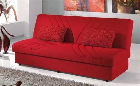 divano mondoconvenienza mondo convenienza divani due e tre posti divani letto ed