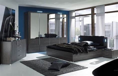 modern bedroom for men designs ideas bedroom furniture