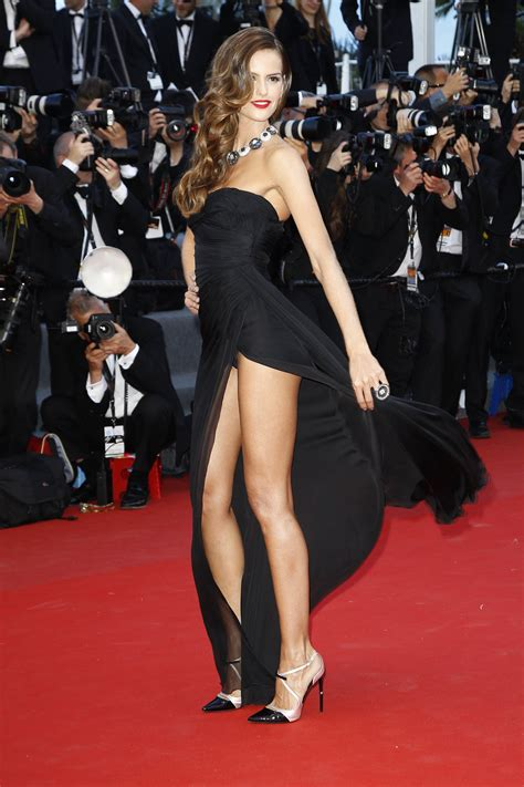 Youtube How To Lay Carpet by Pictures Eva Longoria Wardrobe Malfunction Photos Cannes