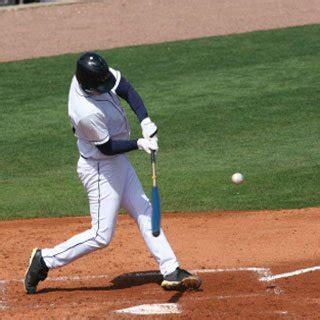 baseball swing tip for casey to swing a faster bat lighten up that