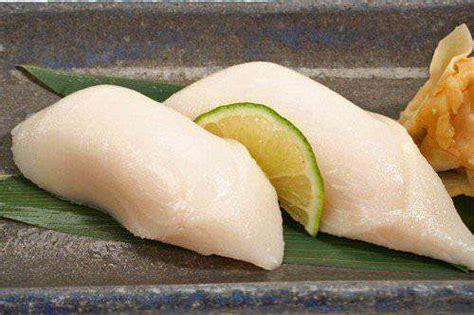 Fish Maguro Sashimi sashimi grade escolar fillets shiro maguro 1 20 lbs make sushi