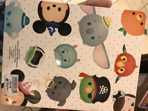 Sale 93 Figure Tsum Tsum Figure Mickey Mouse Goofy Pooh Minnie photo report the magic kingdom 1 20 17 the of