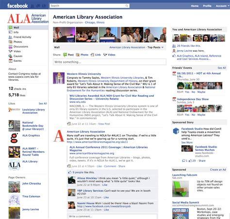 fb page your department s facebook page koltz klips