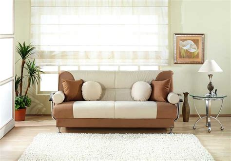 Best Sofa Bed Brands by Modern White Leather Sofa Bed Sleeper Buy Modern Sofa Bed