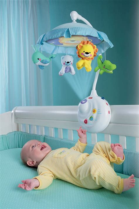 Baby Mobile Crib 11 Best Baby Mobiles For Crib Stroller Car Seat 2017