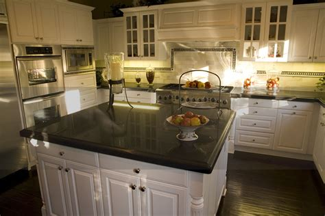 Kitchen Design Dayton Ohio Why Amish Cabinets Usa By Cabinet Wholesalers