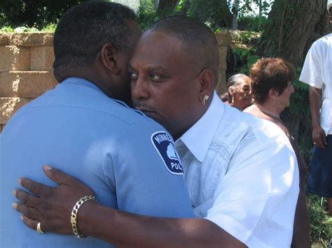 comfort officer police seek information on shooting death of teenager