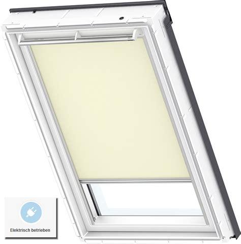 velux dachfenster elektrisch velux sichtschutzrollo bedienart elektrisch betrieben