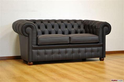 Chesterfield Sofa Price 20 Photos Chesterfield Black Sofas Sofa Ideas