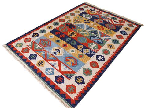Thin Bathroom Rugs Popular Thin Carpets Buy Cheap Thin Carpets Lots From China Thin Carpets Suppliers On Aliexpress