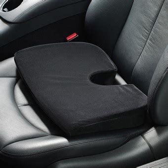 best car seats for bad backs 19 best driving in vehicle seat ergonomics images on