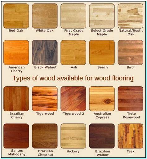 Types of flooring boards   Torahenfamilia.com Types Of