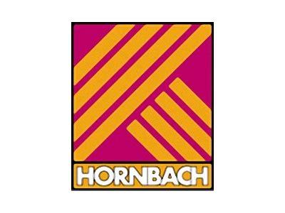 Building Style by Hornbach De Userlogos Org
