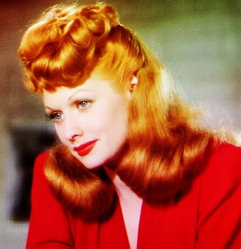 movie biography of lucille ball 17 best images about lucille ball on pinterest vivian