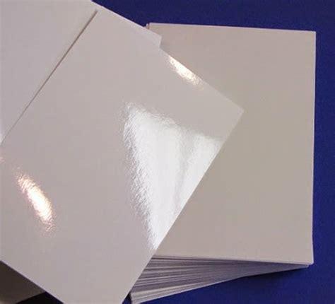 Kertas 80 X 25 jual kertas paper atau cts 120gsm a4 uk 21x30 di lapak morganu krisnaldi saranagrafika