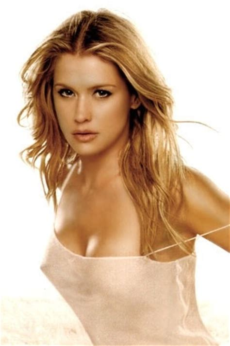 facebook kristy swanson pictures, kristy swanson photos