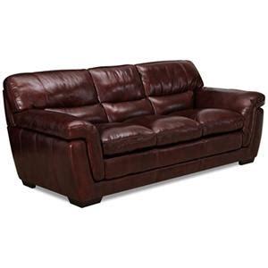 Simon Li Leather Sofa Simon Li Sofas Accent Sofas Store Home Furniture Buford Roswell Kennesaw Atlanta