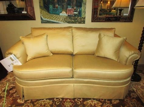 ethan allen paris sofa ethan allen paris sofa at the missing piece