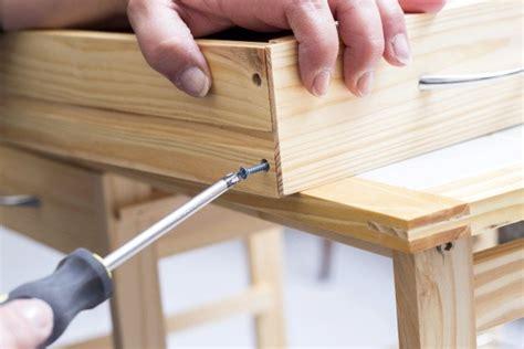 hundehütte zum selber bauen bartisch selber bauen anleitung mbel bauanleitung zum