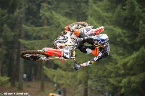 sick motocross pin sick motocross whips on pinterest