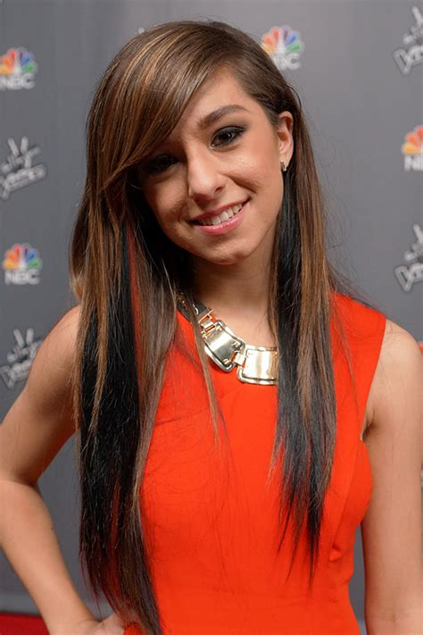 Grimmie Hairstyle by Grimmie Hairstyle 2015 Www Pixshark