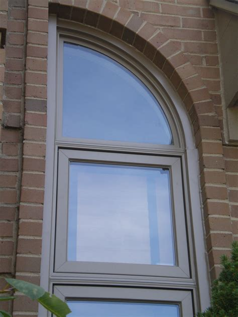 pella doors pella windows and doors sun home improvement