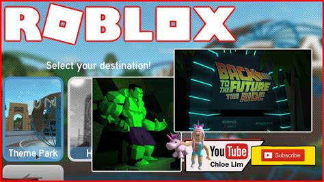 roblox nightmare event whatever floats your boat roblox universal studios roblox gameplay i m checking