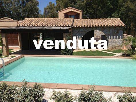 affitto sardegna sul mare villa con piscina sardegna residence sul mare regamma