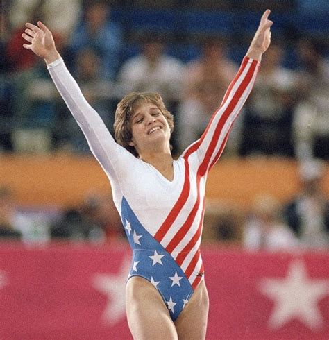 image mary lou retton 244783a jpg olympics wiki fandom powered 68 best favorite people images on pinterest princesses
