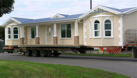 modular and manufactured homes mobile homes for sale