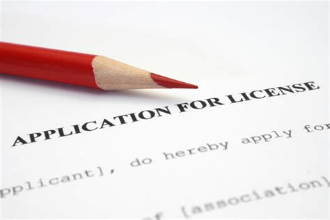 where to get license how to get your business license in the city of fredericksburg websites for anything