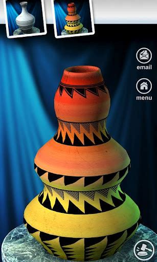 let s create pottery apk let s create pottery lite android apps on brothersoft