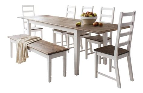 Extending Dining Room Tables And Chairs Table And 5 Chairs And Bench Canterbury Extending Dining Table With 2x Extension The Uk