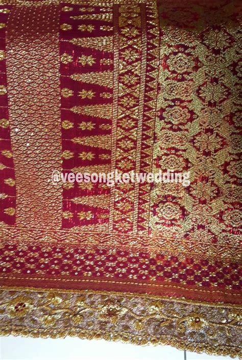 Kain Batik Encim 028 281 best traditional pattern batik songket ikat sarong images on