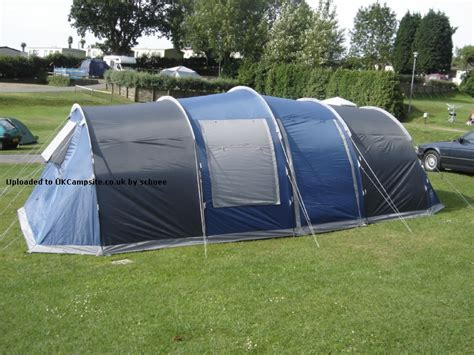 khyam awning khyam ontario 8 tent reviews and details