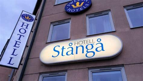 best western sweden best western rach 232 te sweden hotels