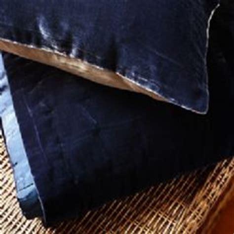 Silk Velvet Pearl Square sibona shesha silk velvet quilts
