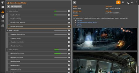 unity custom layout group show built in resources unify tool hacknplan 1 0 has been released unity forum