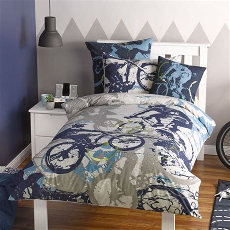 bed linen for bed linen and bedding australia