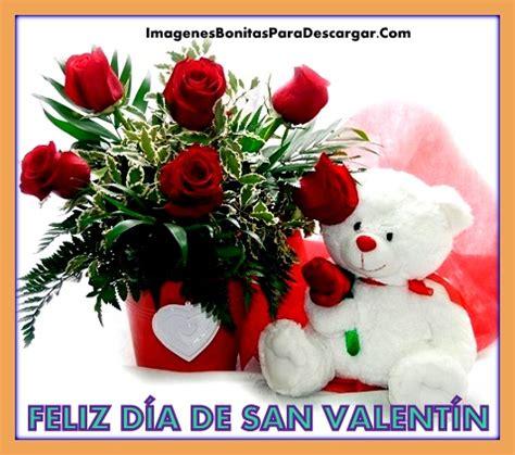 imagenes de rosas por san valentin imagenes de ramos de rosas rojas para san valentin