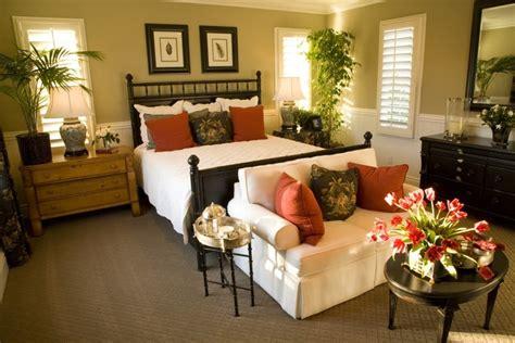 bedroom design visit interior design ideas for bedroom images
